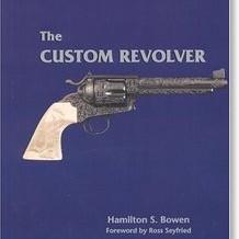 An interview with Hamilton Bowen!