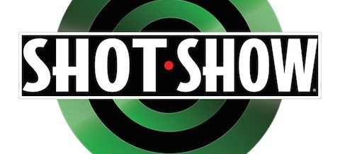 Not going to the 2015 SHOT Show? Don't worry!