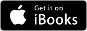 get_it_on_ibooks_badge_us_175